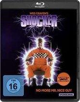 Shocker. Digital Remastered/Blu-ray