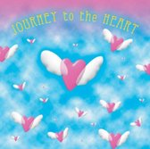 Journey To The Heart Vol. 1