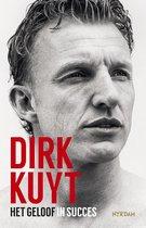 Afbeelding van Dirk Kuyt