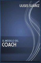 El Modelo del Coach