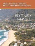 Sydney Travel