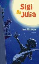 Sigi & Julia
