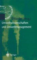 Umweltwissenschaften und Umweltmanagement