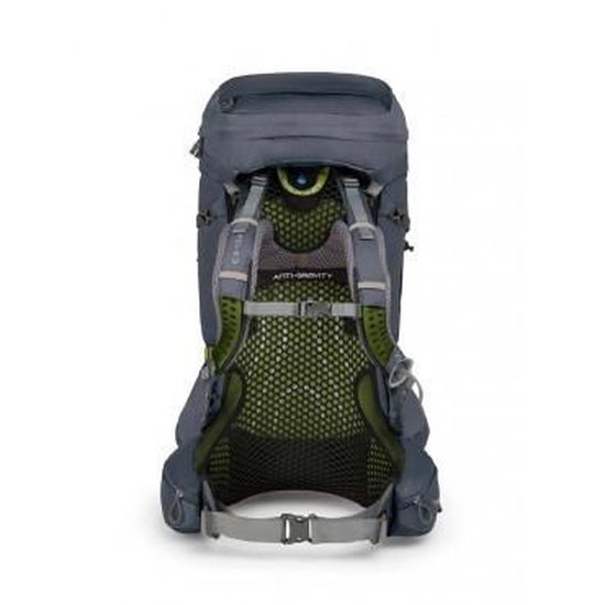 Atmos AG 65 Backpack - Rugzak - Abyss Grey - Large - Osprey