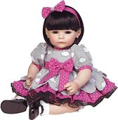 Adora Pop Toddler Time Little Dreamer - 51 cm
