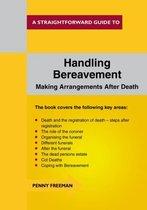 Handling Bereavement