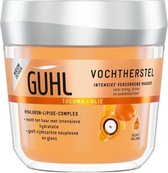 Guhl Vochtherstel Haarmasker 200 ml