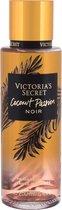 Victoria's Secret Coconut Passion Noir 250ml Body Mist