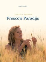 Fresco's paradijs