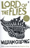 Lord of the Flies [Engels]