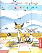 Top  -   Jip en Jop