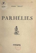 Parhélies