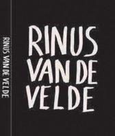 Rinus Van De Velde HB