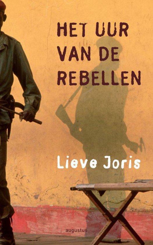 Het uur van de rebellen