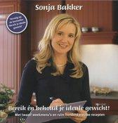 Boek cover Bereik en behoud je ideale gewicht! van S. Bakker (Paperback)
