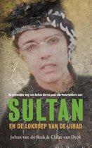 Sultan en de lokroep van de jihad