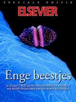 Elsevier Speciale Editie  -   Enge beestjes