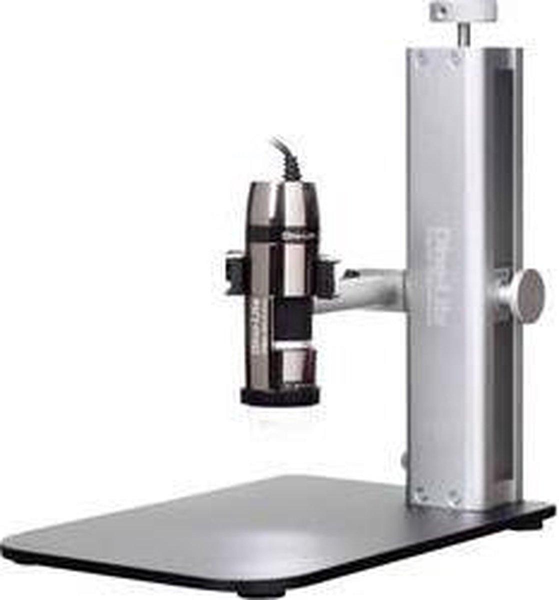 Dino Lite RK-10A Microscope base