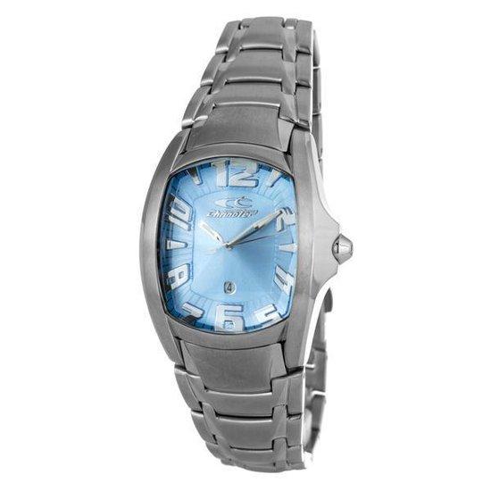 Horloge Dames Chronotech CT7988L-01M (Ø 33 mm)