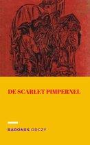 De Scarlet Pimpernel
