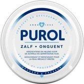 Purol Gele Zalf - blikje - 30 ml
