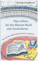 Das Leben ist ein Blaues Buch mit Eselsohren