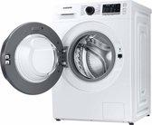 Samsung EcoBubble wasmachine WW70TA049AE/EN