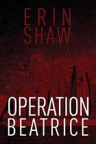 Operation Beatrice