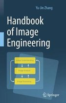 Handbook of Image Engineering
