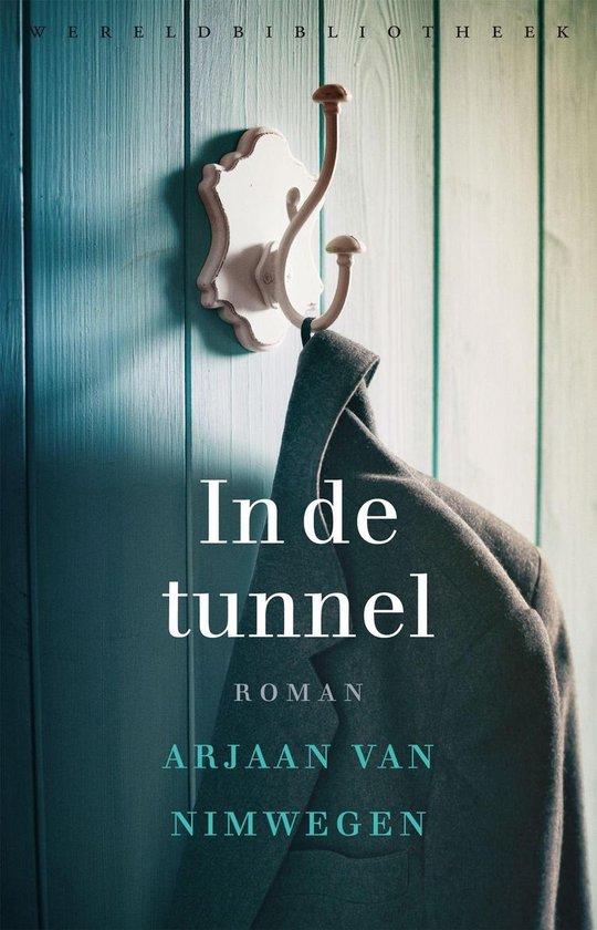In de tunnel - Arjaan van Nimwegen | Fthsonline.com