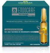 Endocare Tensage Ampoules 20x2ml + Set Perfect Skin