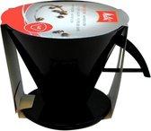 Melitta 6761019 onderdeel & accessoire voor koffiemachine Koffiefilter