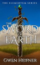 The Sword of Earth