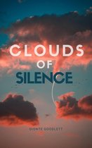 Clouds of Silence