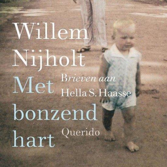 Met bonzend hart - Willem Nijholt | Readingchampions.org.uk