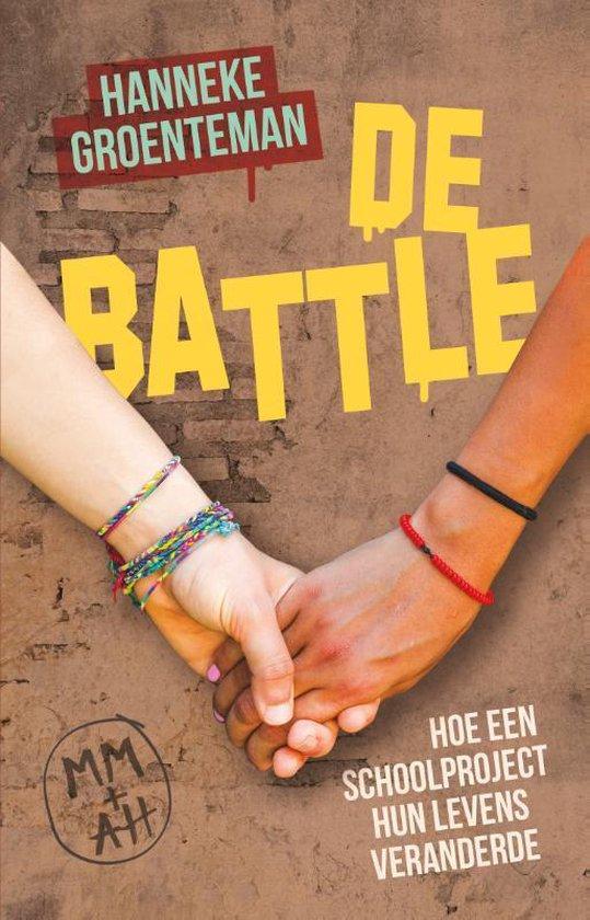 De Battle