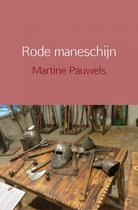 Rode maneschijn
