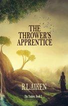 The Thrower's Apprentice