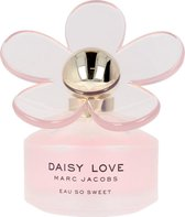 Marc Jacobs Daisy Love Eau So Sweet Eau de toilette spray 100 ml
