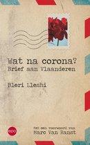 Wat na corona?