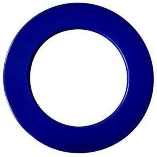Thumbnail van een extra afbeelding van het spel SURROUND Dartboard - Blue