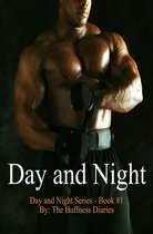 Day and Night ( Book 1 )