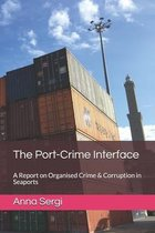 The Port-Crime Interface