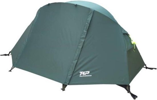 Expedition tent T1