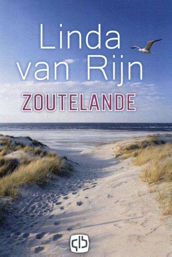 Zoutelande - Linda van Rijn |