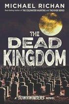 The Dead Kingdom