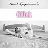 Art of Happiness: Glück