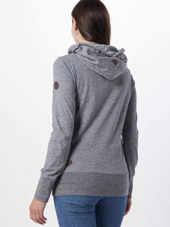 Ragwear Dames Sweater XS