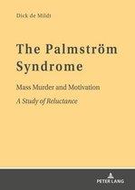 The Palmström Syndrome
