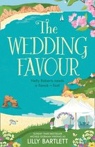 The Wedding Favour (The Lilly Bartlett Cosy Romance Collection, Book 5)